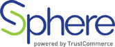 Sphere Logo_RGB-1