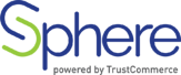 Sphere Logo_RGB