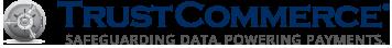 trust-commerce-logo-1.png